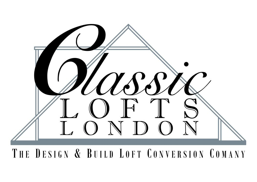 www.classicloftslondon.co.uk